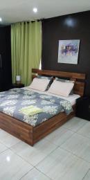 2 bedroom Flat / Apartment for shortlet - Ahmadu Bello Way Victoria Island Lagos