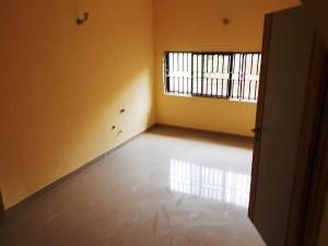 5 bedroom Boys Quarters Flat / Apartment for rent justice Sowemimo street Asokoro Abuja