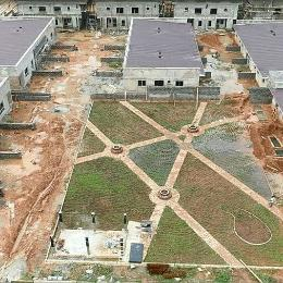 2 bedroom Commercial Property for sale Lagos ibadan express way Berger Ojodu Lagos