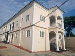 3 bedroom Flat / Apartment for rent Odongunyan Ikorodu Lagos
