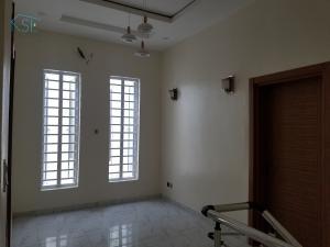 4 bedroom Detached Duplex House for sale Eletu way osapa london Osapa london Lekki Lagos
