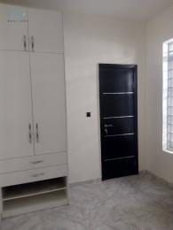 5 bedroom Semi Detached Duplex House for rent Buena vista Orchid Road Lekki Lagos