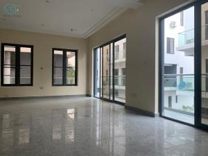 4 bedroom Terraced Duplex House for sale By ikoyi club Old Ikoyi Ikoyi Lagos