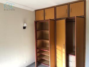 4 bedroom Terraced Duplex House for rent Off Durosinmi Eti Lekki Phase 1 Lekki Lagos