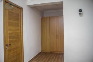 4 bedroom Terraced Duplex House for rent Off Freedom way Lekki Phase 1 Lekki Lagos
