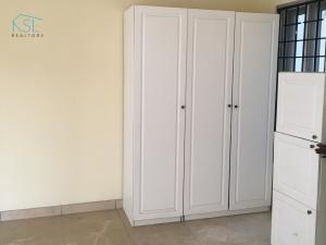 4 bedroom Terraced Duplex House for sale Ihuntanyi st oniru  ONIRU Victoria Island Lagos