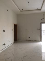 5 bedroom Detached Duplex House for sale few minutes drive to Ikeja GRA Ikeja Lagos