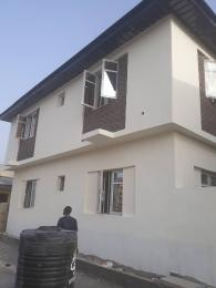 2 bedroom Blocks of Flats House for rent - ONIRU Victoria Island Lagos