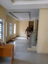 4 bedroom Semi Detached Duplex House for rent via excellence hotel Ogba Lagos