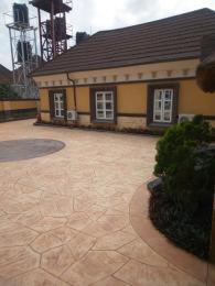 5 bedroom Massionette House for sale MAB Global Estate Gwarinpa Abuja