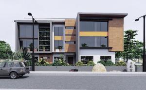 1 bedroom mini flat  Flat / Apartment for sale Ilasan  Ilasan Lekki Lagos
