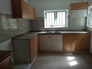 4 bedroom House for sale chevron Lekki Lagos
