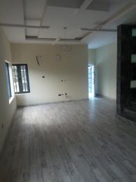 4 bedroom Semi Detached Duplex House for sale Lugard Avenue Old Ikoyi Ikoyi Lagos