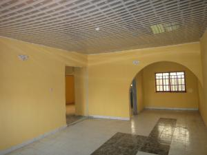 2 bedroom Detached Bungalow House for rent Trademore estate, sabonLugbe, after VON, Lugbe, Abuja. Lugbe Abuja