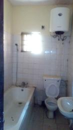 2 bedroom Flat / Apartment for rent Off Accara street Wuse zone5, Abuja. Wuse 1 Abuja