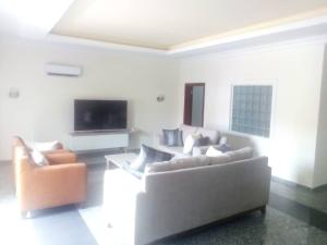 3 bedroom Flat / Apartment for rent Maitama.. Maitama Abuja