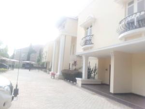 3 bedroom Flat / Apartment for rent Maitama.. Maitama Abuja