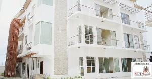 3 bedroom Flat / Apartment for sale Off Onikoyi Road Banana Island Ikoyi Lagos - 0