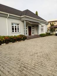4 bedroom Detached Bungalow House for sale Graceland Estate, Ajiwe Ajah Lagos