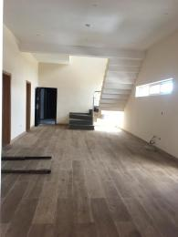 4 bedroom Semi Detached Duplex House for rent   Lekki Phase 1 Lekki Lagos