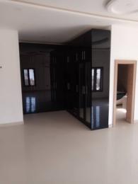 4 bedroom House for sale Games Village, Kaura (Games Village) Abuja