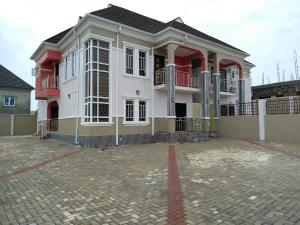 Massionette House for sale Off AIT Road Alagbado Abule Egba Lagos