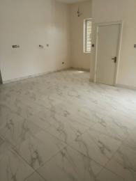 4 bedroom Semi Detached Duplex House for sale Chevron Alternative Drive chevron Lekki Lagos