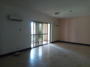 4 bedroom Flat / Apartment for rent Second Avenue Old Ikoyi Ikoyi Lagos