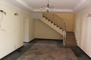 4 bedroom Terraced Duplex House for rent SPG, Igbo Efon Igbo-efon Lekki Lagos