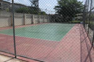 4 bedroom Terraced Duplex House for rent SPG, Igbo Efon Igbo-efon Lekki Lagos