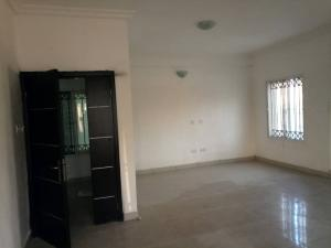 4 bedroom Terraced Duplex House for rent Midland Court, Chevron Drive chevron Lekki Lagos