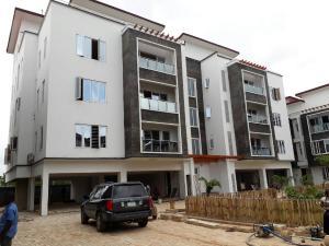 4 bedroom House for sale Olaleye Iponri Surulere Lagos