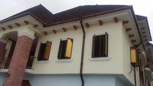 Flat / Apartment for sale Estate  Amuwo Odofin Amuwo Odofin Lagos