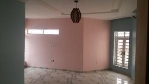 4 bedroom Terraced Duplex House for rent Ikeja G.R.A Ikeja GRA Ikeja Lagos