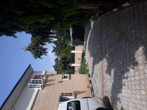 4 bedroom Office Space Commercial Property for rent Along 1st Avenue  Gwarinpa Abuja