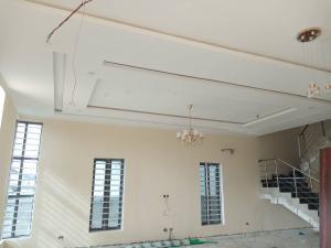 5 bedroom Detached Duplex House for sale Ikota Villa Ikota Lekki Lagos