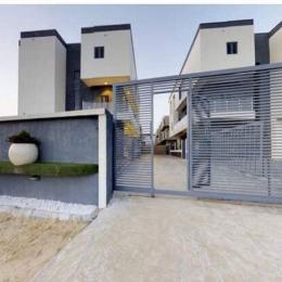 5 bedroom House for sale Ikate Elegushi Ikate Lekki Lagos