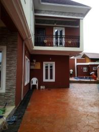 5 bedroom House for sale GRA phase 2. Magodo GRA Phase 2 Kosofe/Ikosi Lagos