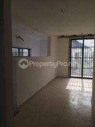 5 bedroom Detached Duplex House for sale Fountain Springville Estate (FSV), Sangotedo Ajah Lagos