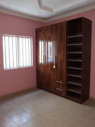 5 bedroom Semi Detached Duplex House for sale Osapa London Osapa london Lekki Lagos