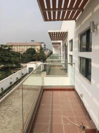 5 bedroom Flat / Apartment for sale ONIRU ONIRU Victoria Island Lagos