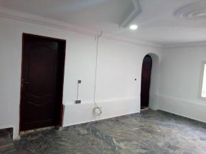 2 bedroom Detached Duplex House for rent Ifako-gbagada Gbagada Lagos