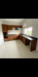 4 bedroom Terraced Duplex House for sale Frisco Court, Ikate Lekki Lagos