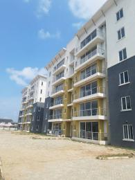 3 bedroom Flat / Apartment for sale Troy Court Aguda Surulere Lagos