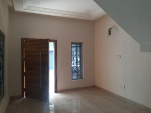 4 bedroom Flat / Apartment for rent Marwa Lekki Phase 1 Lekki Lagos