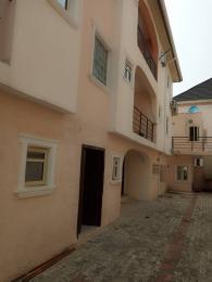 3 bedroom Flat / Apartment for sale Close to Domino Pizza  Agungi Lekki Lagos