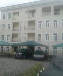 Flat / Apartment for sale Grace court Parkview Estate Ikoyi Lagos