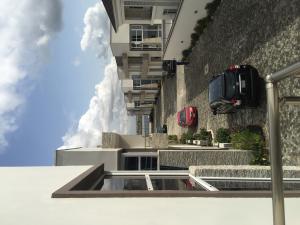 4 bedroom House for rent Phase 2 Osborne Foreshore Estate Ikoyi Lagos