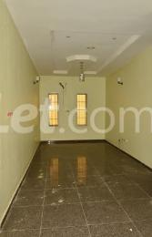 House for sale Chevron drive chevron Lekki Lagos