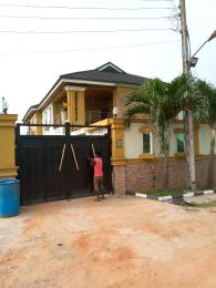 Blocks of Flats House for sale Isheri North Estate Isheri North Ojodu Lagos